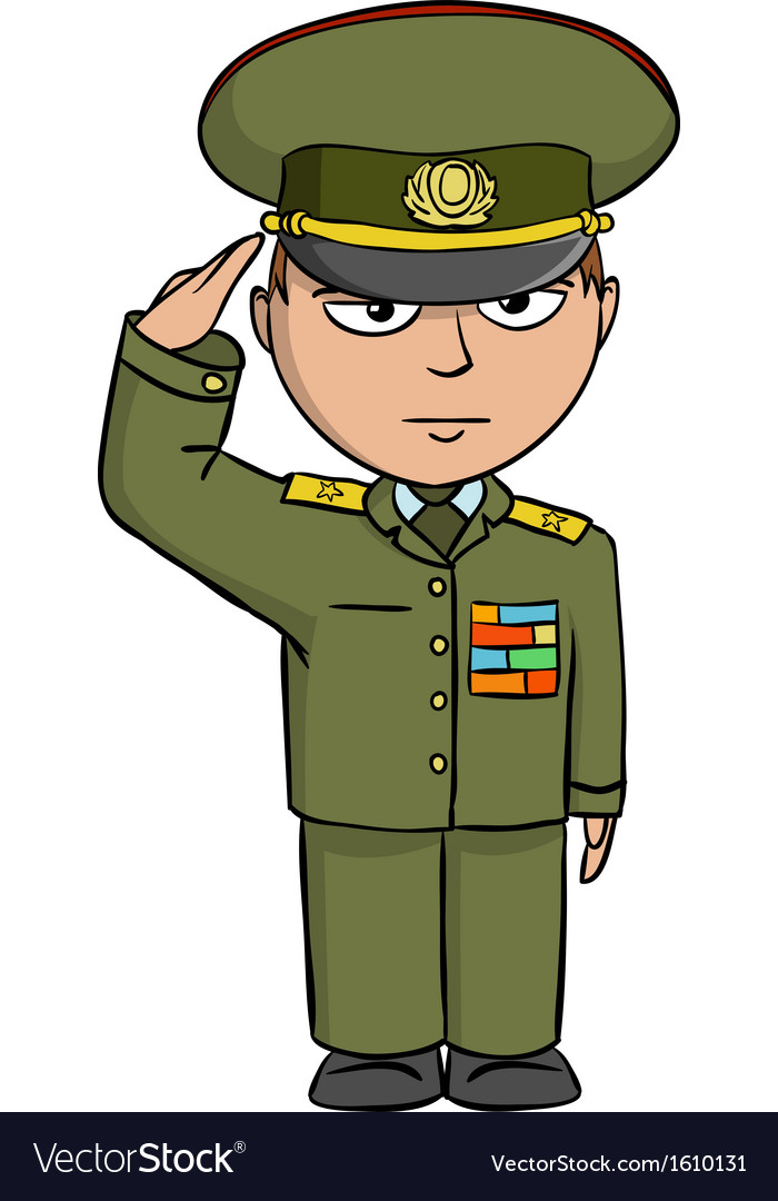 Military Cartoon Pictures Free Download Clip Art.