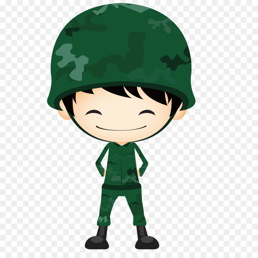 Military Cartoon Cliparts Free Download Clip Art.