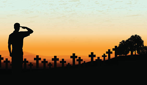 Cemetery Clip Art, Vector Images & Illustrations.