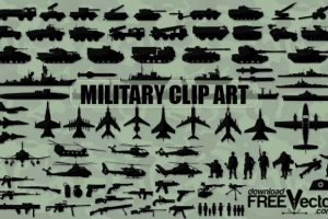 Military clipart for powerpoint 6 » Clipart Portal.