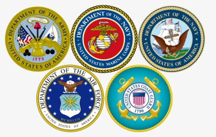 United Of Writer States Soldier Book Military Clipart.