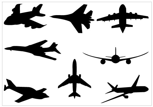 1000+ images about MILITARY VECTOR GRAPHICS on Pinterest.
