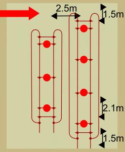 Crate Clip Art Download.