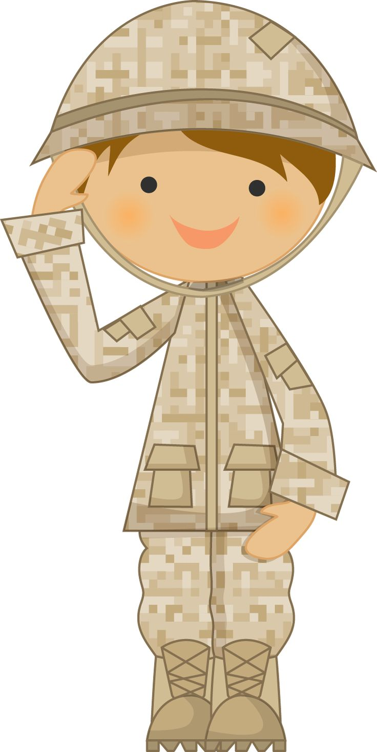 1000+ images about Camouflage Printables on Pinterest.
