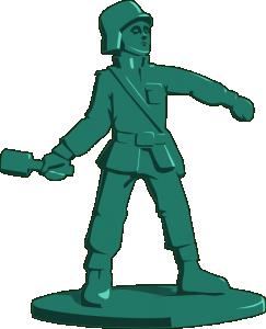 Military Clip Art Download.