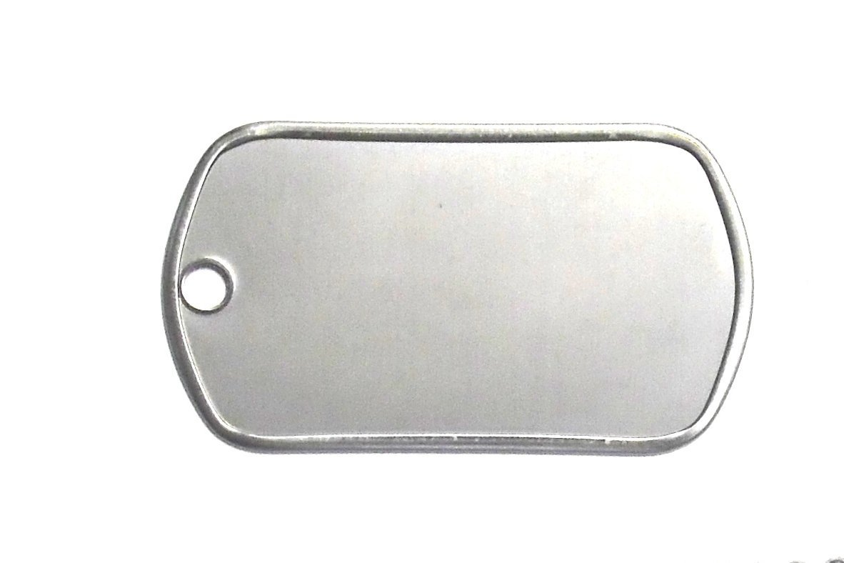 Free Dog Tag Transparent, Download Free Clip Art, Free Clip.