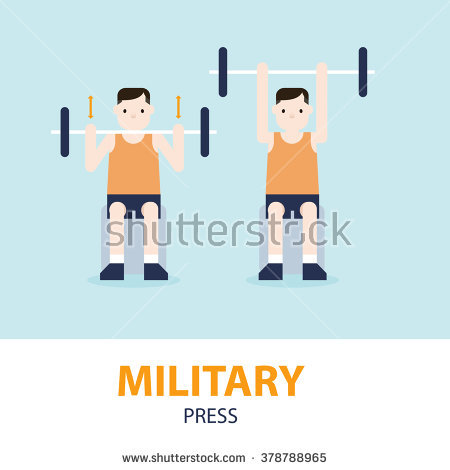 Military Exercise Stock Vectors & Vector Clip Art.