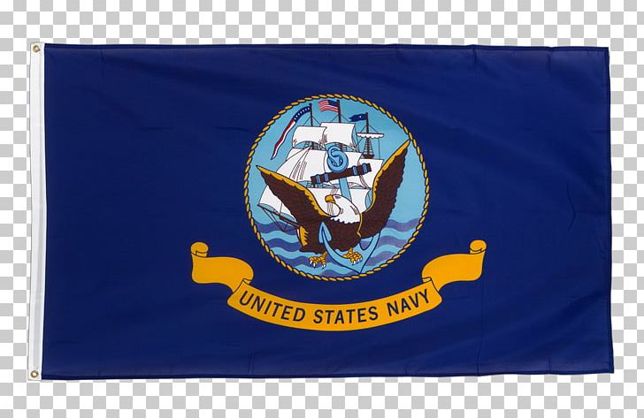 Flag Of The United States Navy Military PNG, Clipart, Blue.