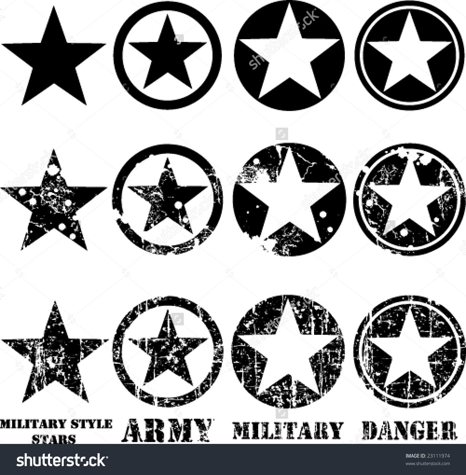 Star Symbol Vector at GetDrawings.com.