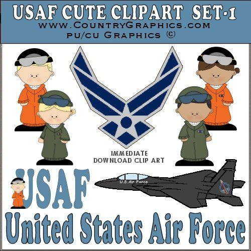 Military Graphics Symbols Clip Art Archives.