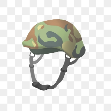 Military Helmets Png, Vector, PSD, and Clipart With.