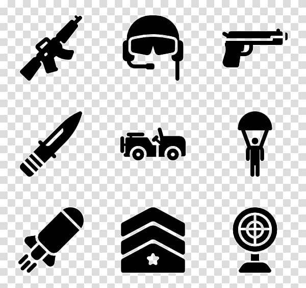 Computer Icons Military police Army Soldier, military.