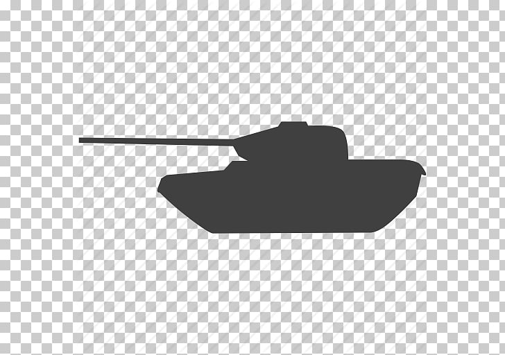 Tank Computer Icons Army Military, Icons Tank PNG clipart.