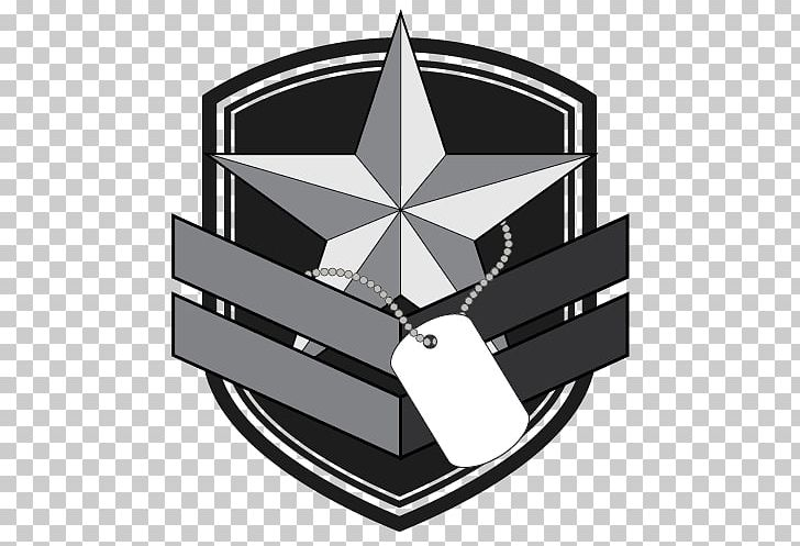 Military Computer Icons PNG, Clipart, Angle, Black And White.