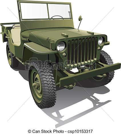 Jeep Illustrations and Clipart. 1,916 Jeep royalty free.