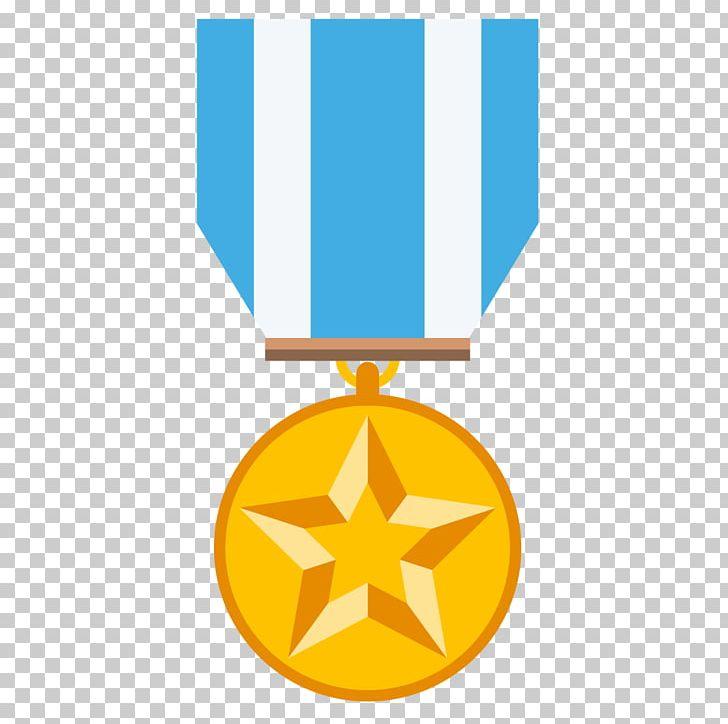 Emojipedia Military Medal Sticker PNG, Clipart, Award, Brand.