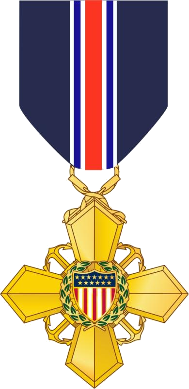 Medal clipart military, Medal military Transparent FREE for.