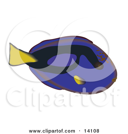 Royalty Free Stock Illustrations of Animals by Rasmussen Images Page 1.