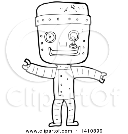 Coloring Page Posters & Coloring Page Art Prints #42.