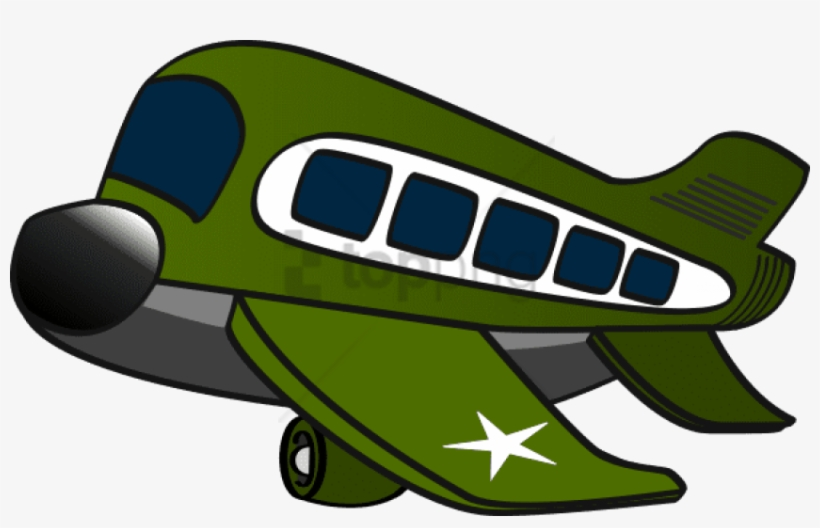 Airplane Military Aircraft Fighter Aircraft Jet Aircraft.