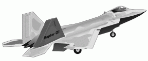 Military Plane Clipart Black And White Png.