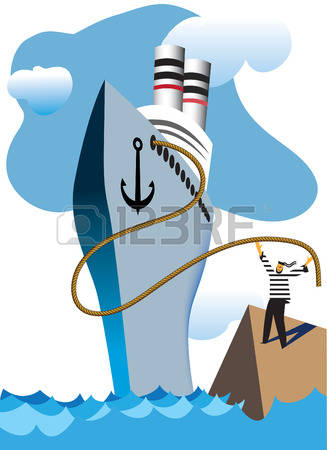 695 Military Container Stock Vector Illustration And Royalty Free.