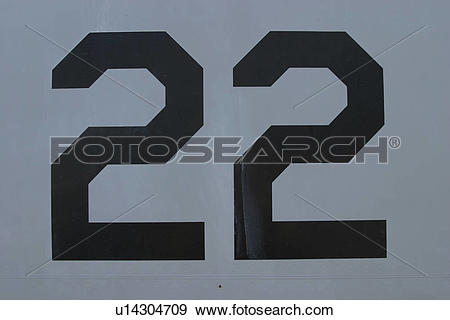 Stock Photograph of military, navy, old, port, harbor u14304709.