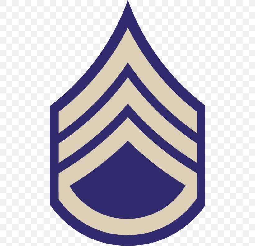Specialist United States Army Enlisted Rank Insignia.