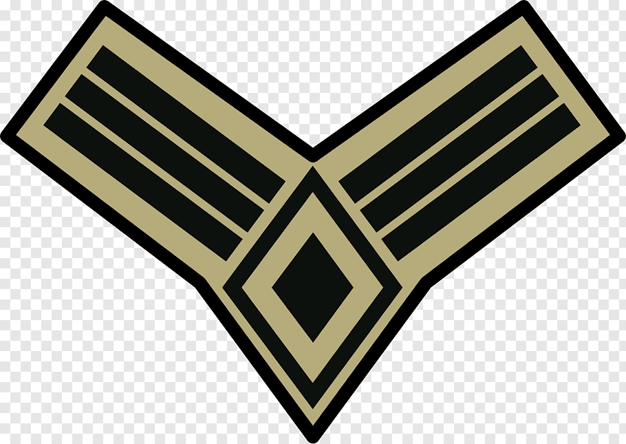 Military ranks of the Philippines Master sergeant United.