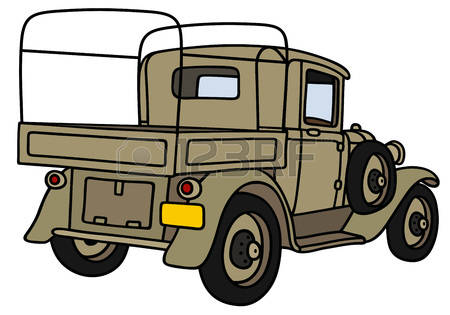 Old Military Road Images & Stock Pictures. Royalty Free Old.