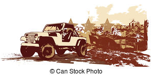 Military road Illustrations and Stock Art. 803 Military road.