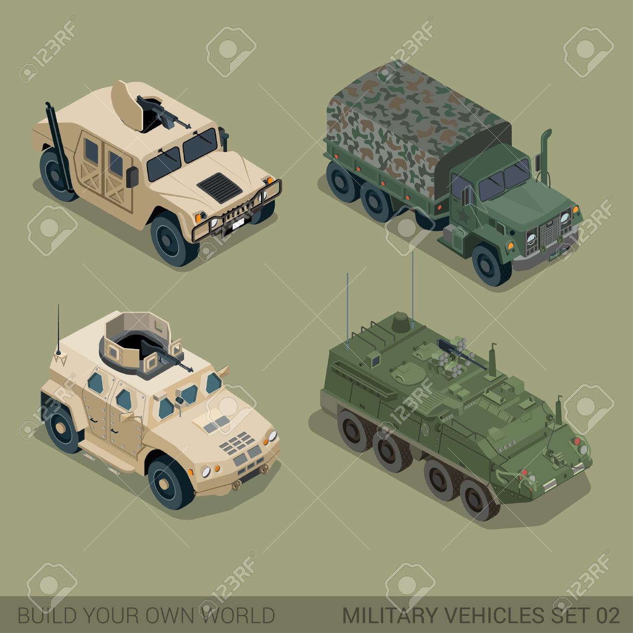 112,053 Military Stock Illustrations, Cliparts And Royalty Free.