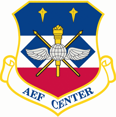Military Shields Clipart.