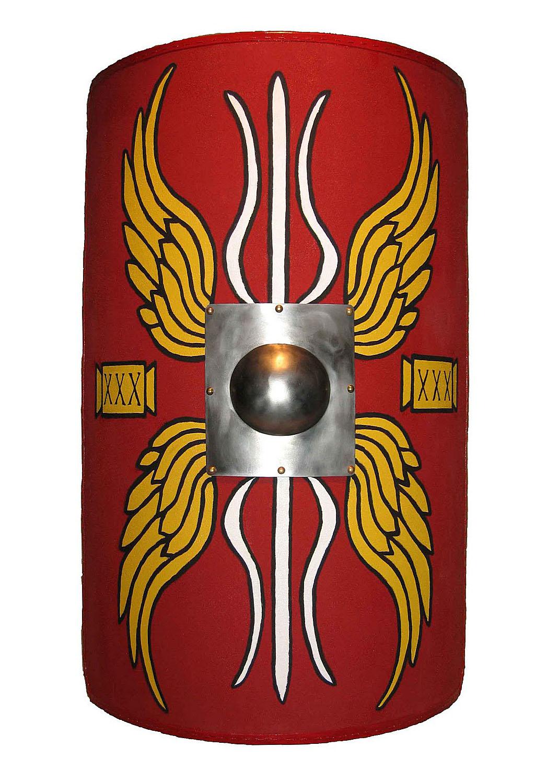 Similiar Roman Shield Designs Keywords.