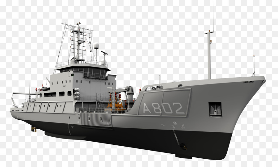 Navy Ship Png & Free Navy Ship.png Transparent Images #50670.