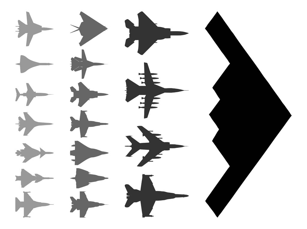 Military Images Free.