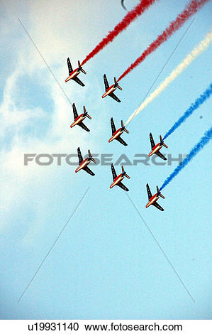 Stock Photography of military, show, airplane, flight, airshow.