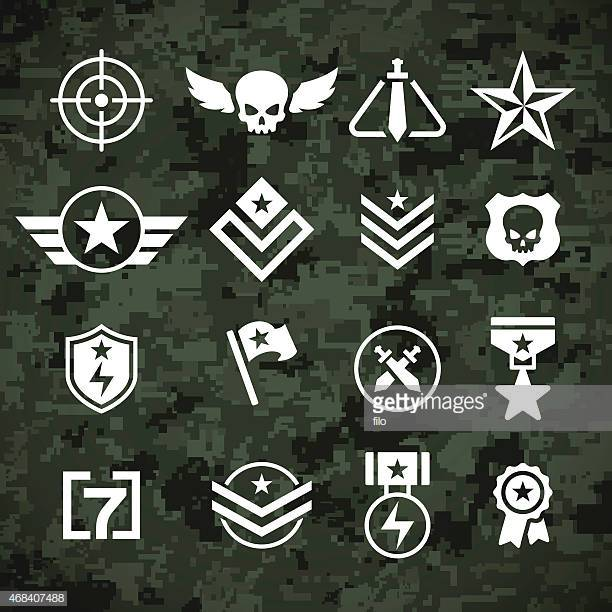 60 Top Military Stock Illustrations, Clip art, Cartoons.
