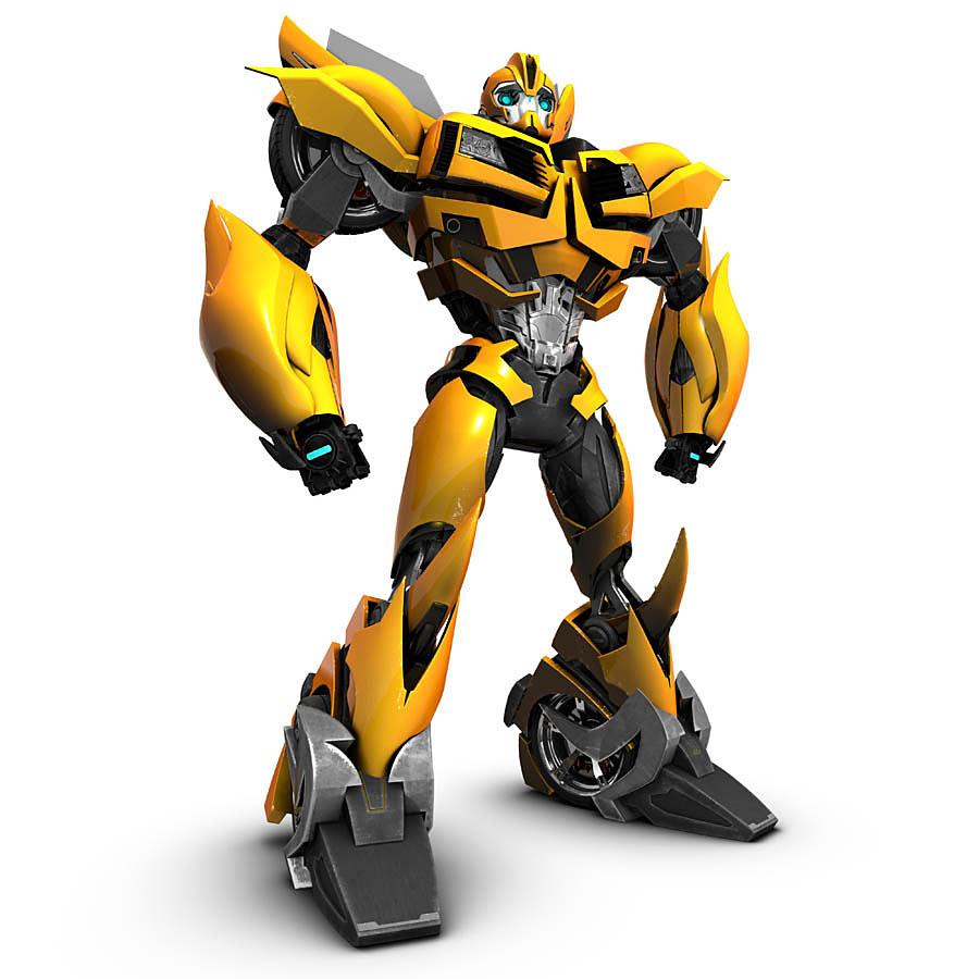 Best Transformers Clip Art #11014.