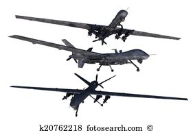 Military technology Illustrations and Clip Art. 3,662 military.