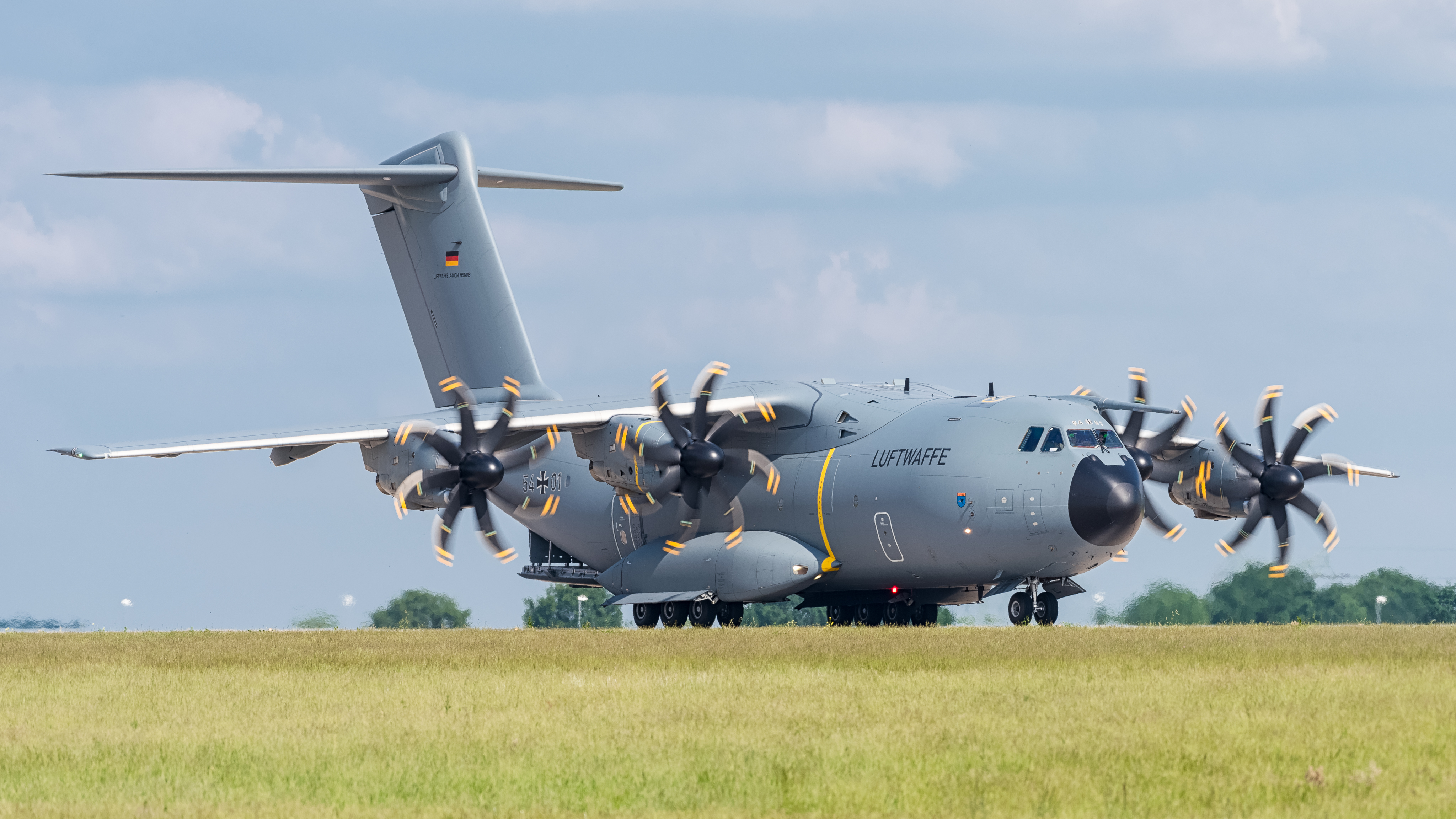 Military Transport Aircraft Clipart Clipground