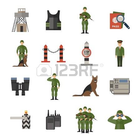 14,886 Military Uniform Stock Illustrations, Cliparts And Royalty.