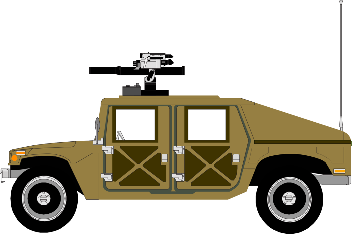 Military Vehicle,Brand,Vehicle Clipart.