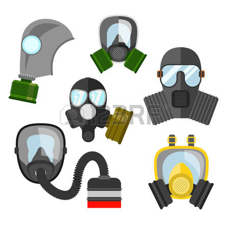 397 War Zone Stock Vector Illustration And Royalty Free War Zone.