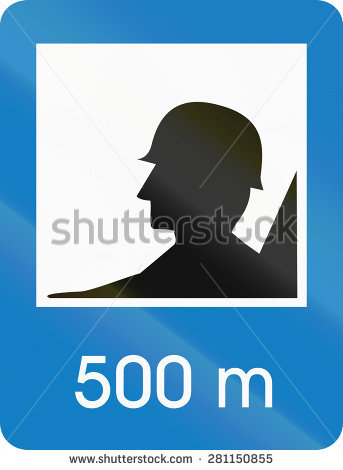 Stock Images similar to ID 38278375.