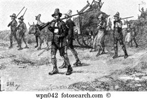 Militia Illustrations and Clip Art. 54 militia royalty free.