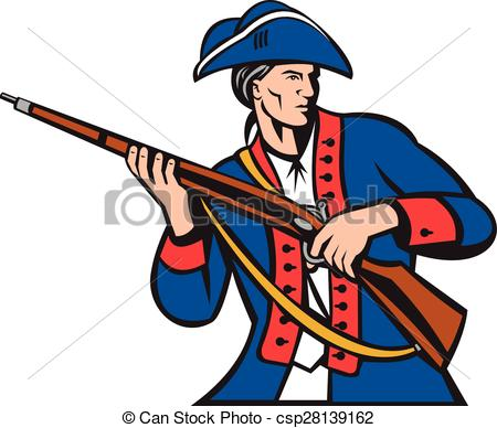 Militia Illustrations and Stock Art. 161 Militia illustration.