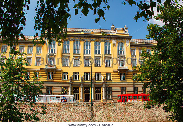 Federation Of Bosnia And Hercegovina Stock Photos & Federation Of.