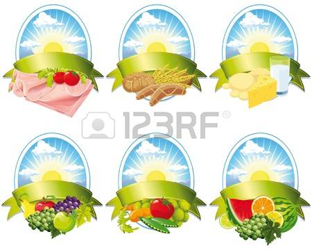 1,423 Milk And Cereal Cliparts, Stock Vector And Royalty Free Milk.