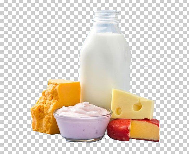Drink clipart milk cheese, Drink milk cheese Transparent.